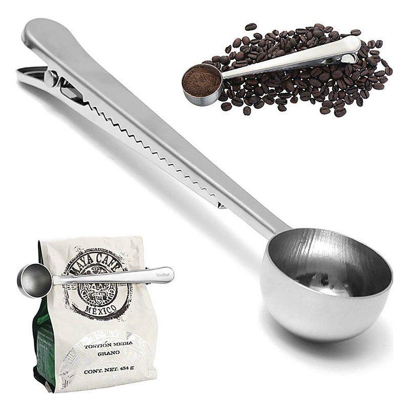 Coffee Spoon Cucharas Tazas Acero Inoxidable
