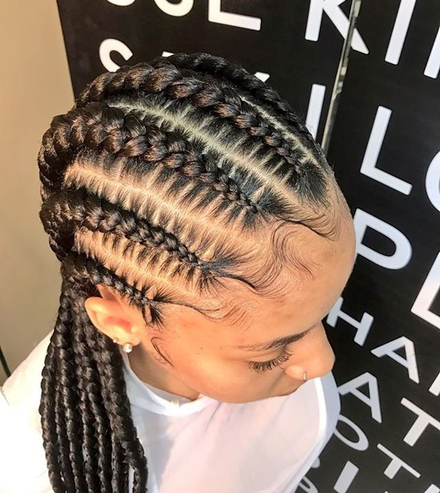 Sisterlocks - 5 Minimalistic Hairstyles (Medium Length) | Drknlvely ... PLEASE WATCH IN HD◀️ OPEN ME I HAVE DETAILS! Hey guys just coming on really qu...  #Drknlvely #Hairstyles #Length #medium #Minimalistic #Sisterlocks