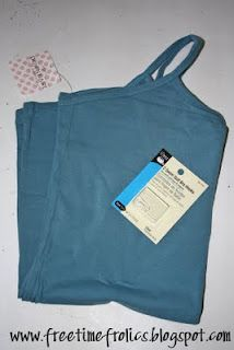 0bdfd78528e29 Another great way for DIY nursing tank using swimsuit bra hooks. I would  also add some elastic bands of some kind to make like those undercover  momma tanks!
