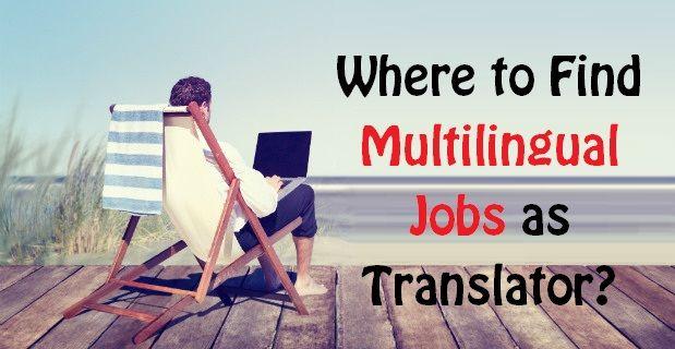 Freelance Language Translation Jobs In Delhi India Noida Mumbai Pune Chennai Language Translation Translation Job