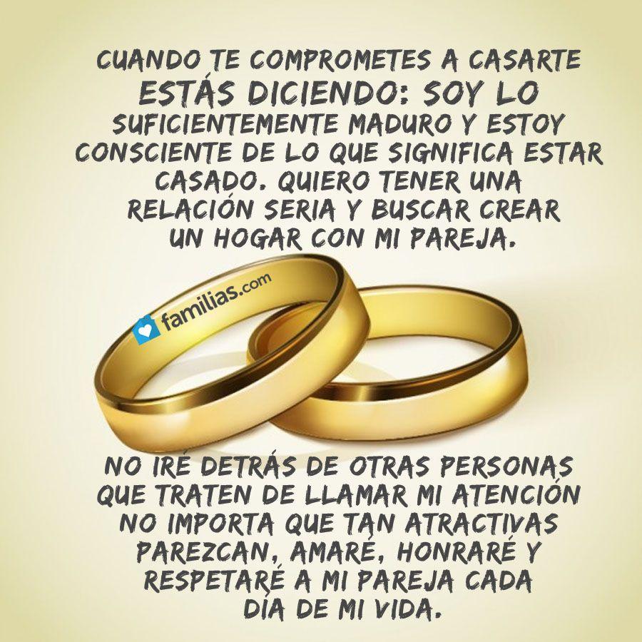 Pablo Matrimonio Biblia : Yo amo a mi familia amor frases familias