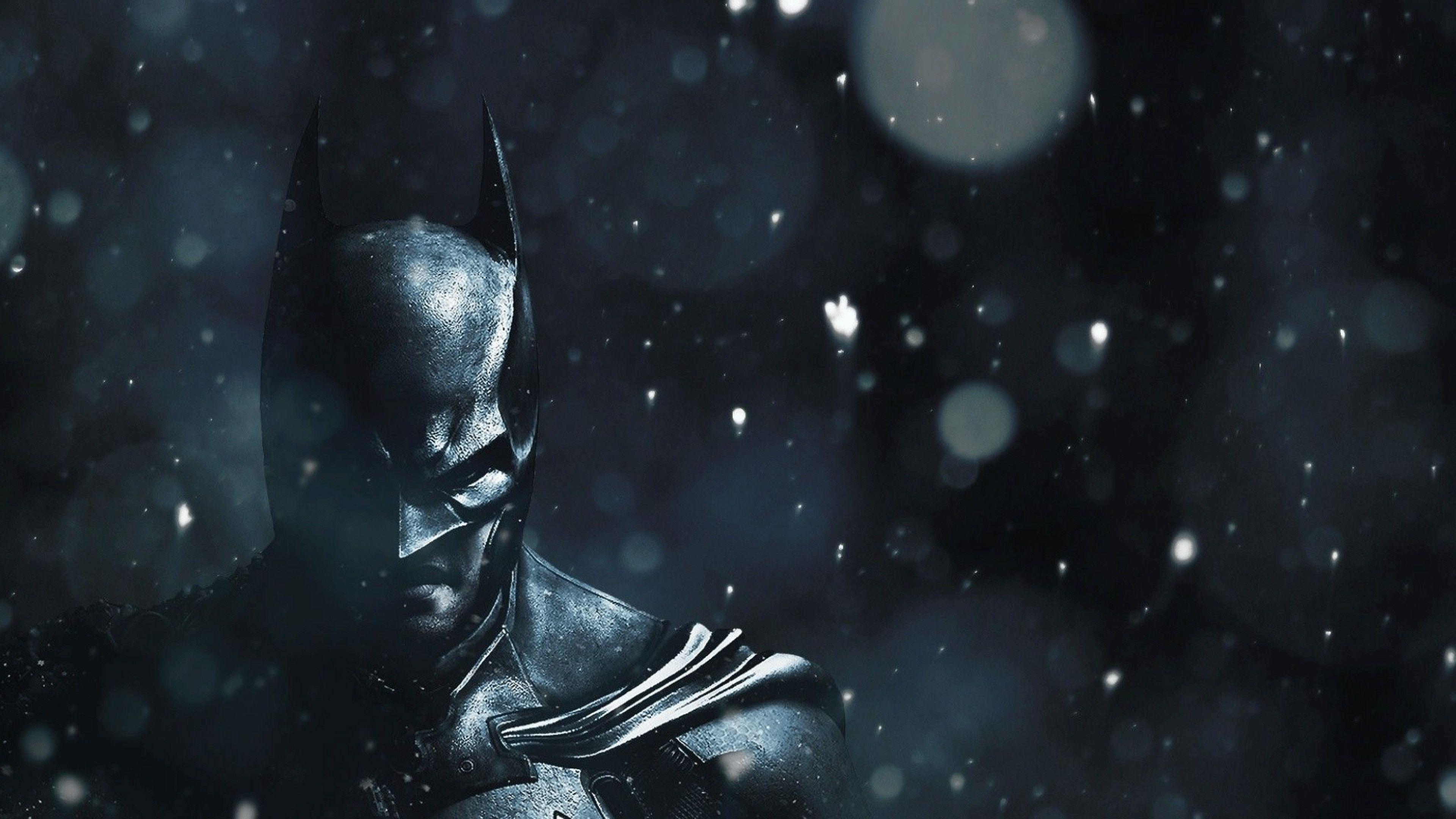 4k Batman Wallpaper Wallpapers 2020 Check More At Https