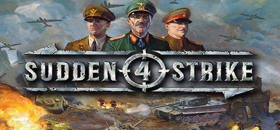 jeux strategie pc startimes
