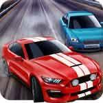 تحميل Racing Fever لعبة سباق السيارات للاندرويد برابط مباشر
