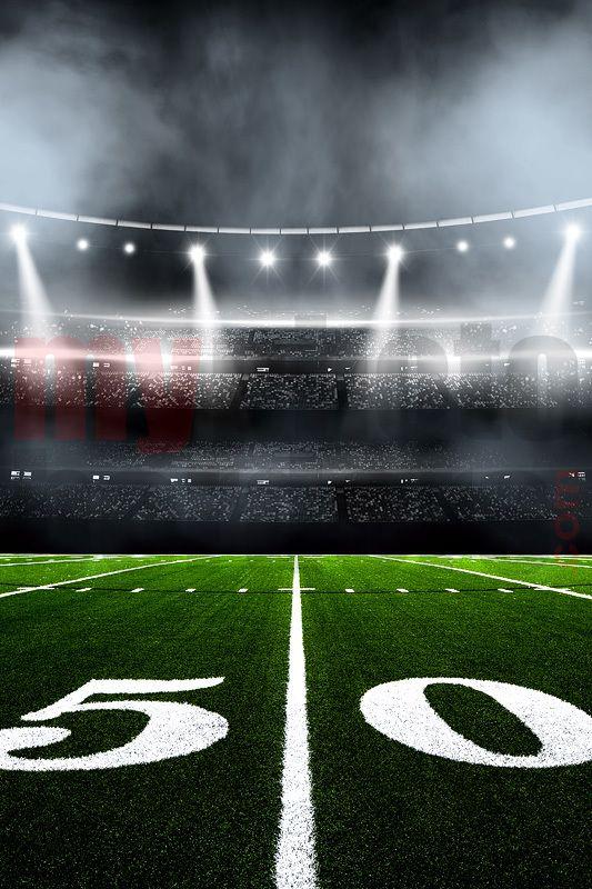 Digital Background Football Stadium Football Background Football Stadiums Football Wallpaper