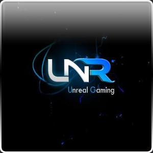 Gaming Team Logos Created Sat Jun