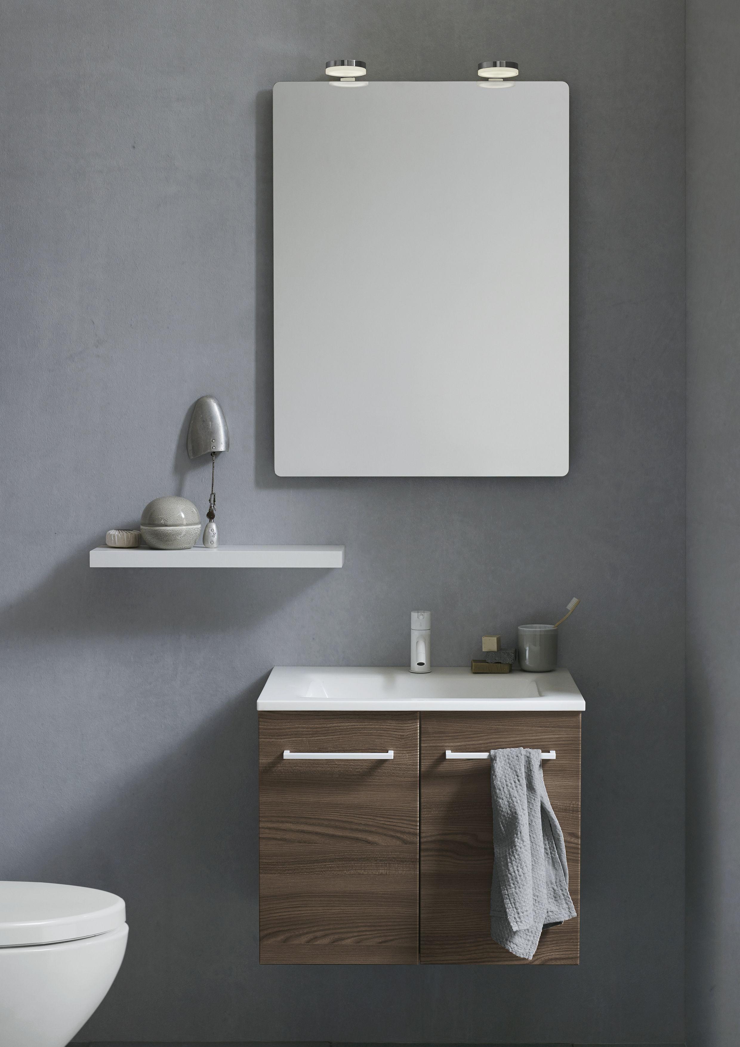 . simple wash basin designs   Tularosa Basin 2017