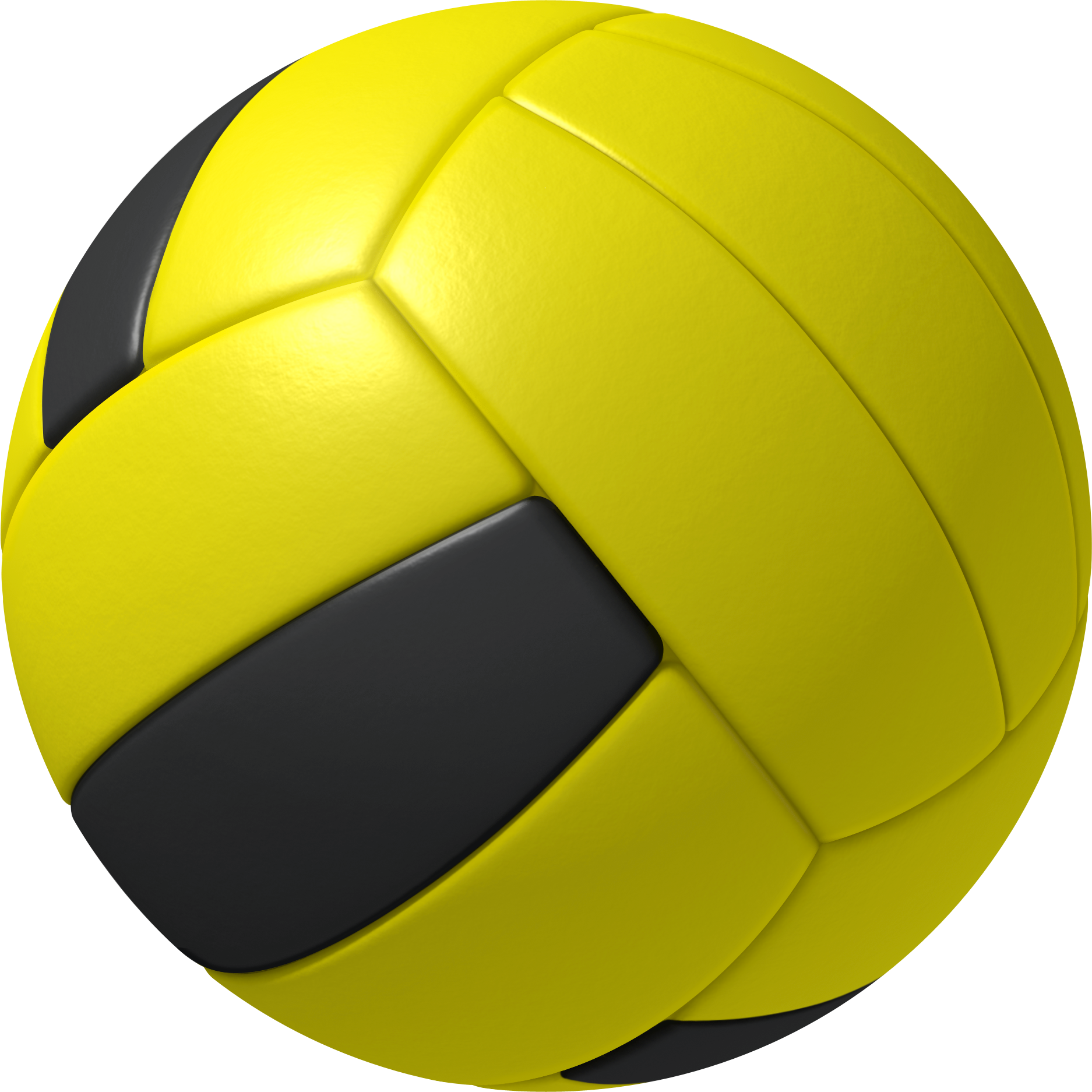 Volleyball Png Image Sports Mix Sports Volleyball
