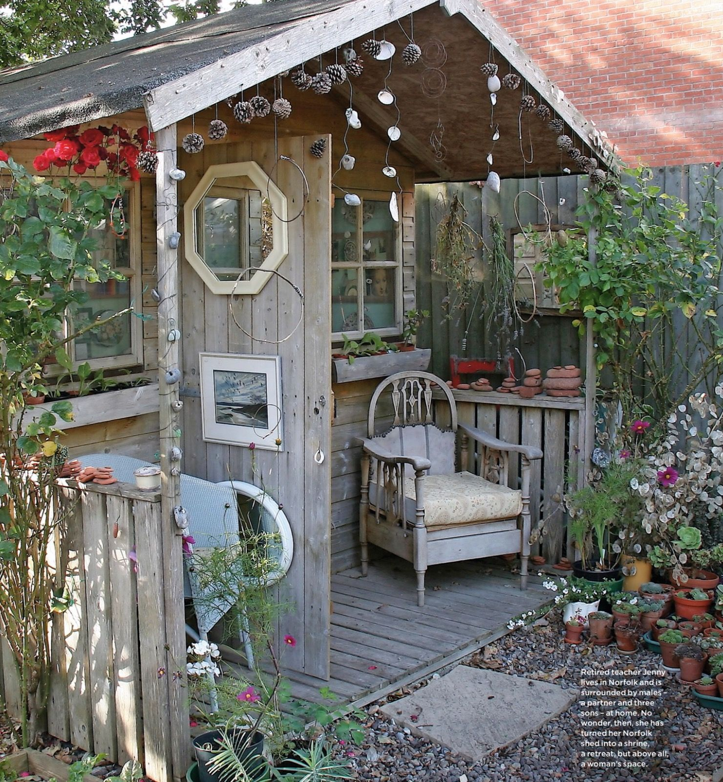 435274b67aa49a605c08e1424b304734 - Kaos Wife And The Black Gardeners Part 3