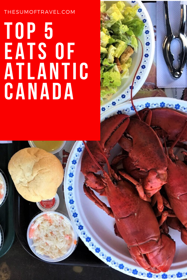 Ride Atlantic Canada for Android - APK Download