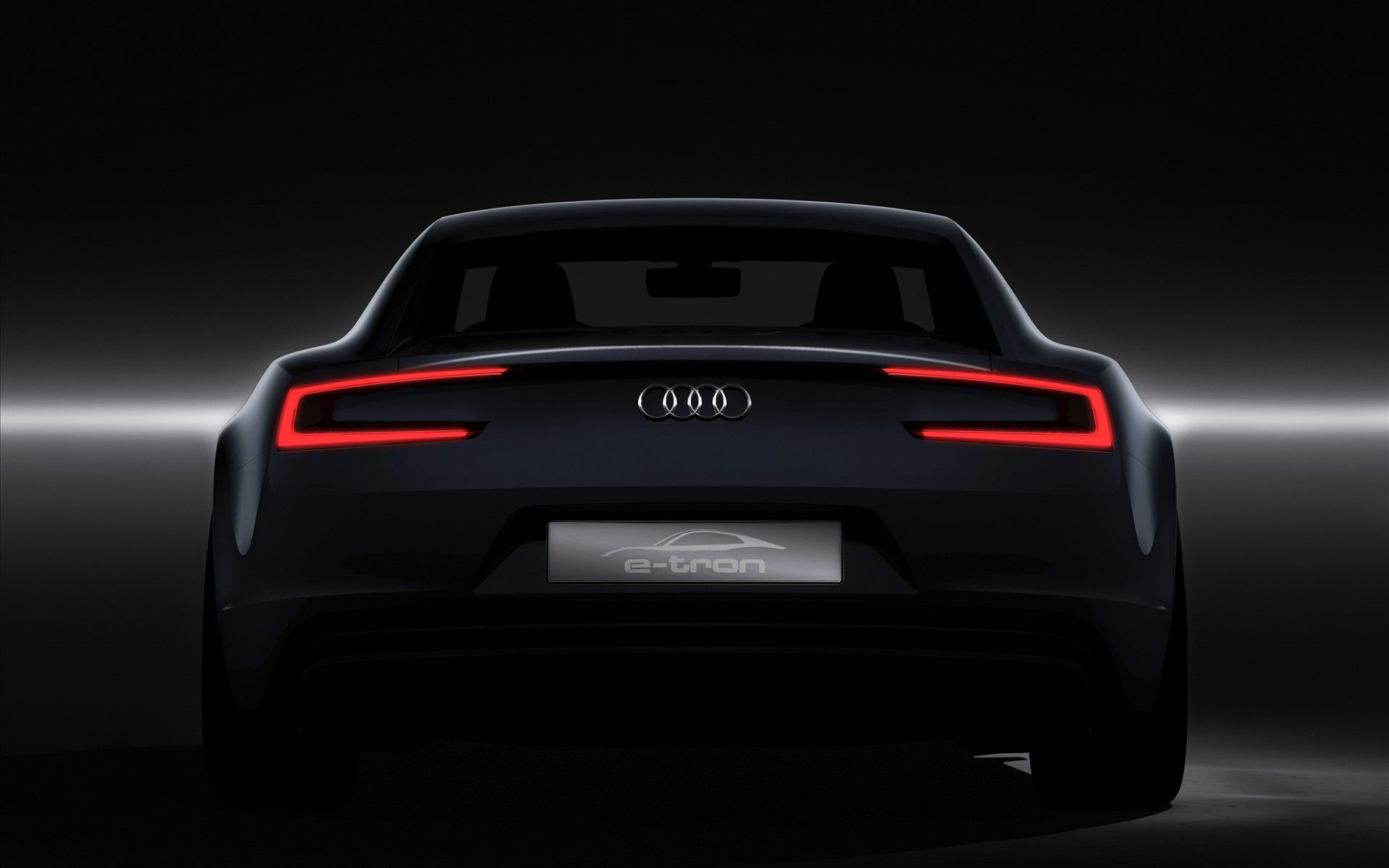Audi Car HD Wallpape