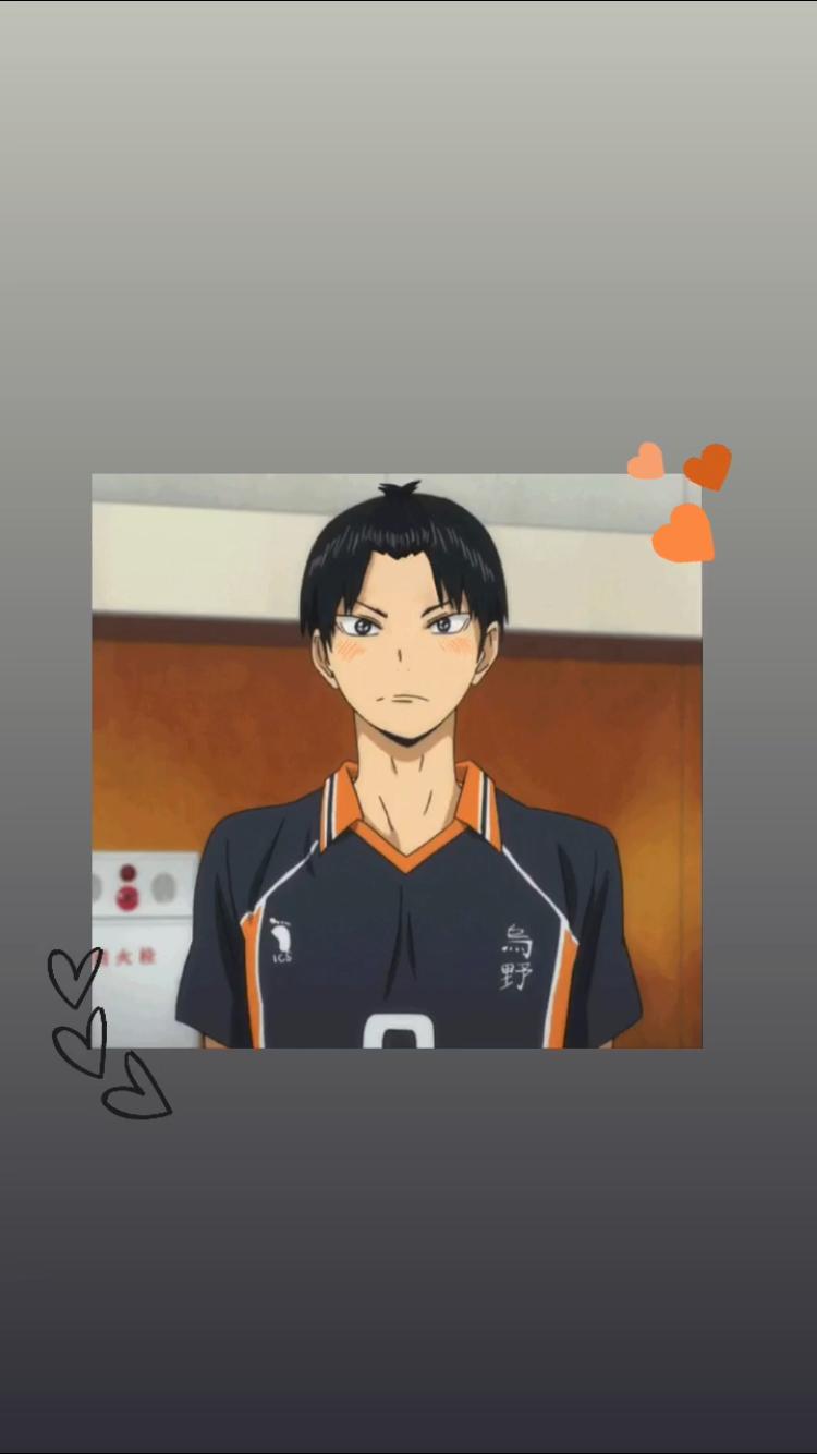 Haikyuu In 2020 Haikyuu Anime Haikyuu Haikyuu Wallpaper