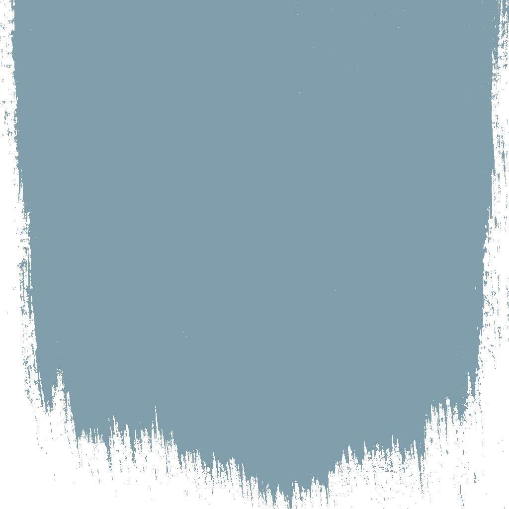 Swedish Blue No 57 Paint Designers Guild