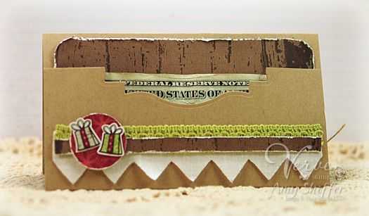 Pickled Paper Designs: cards