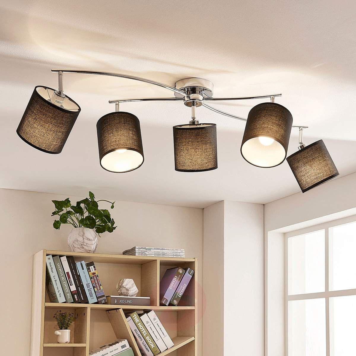 Oświetlenie Przedpokoju Sufitowe Lampy Sufitowe Wiszace Do