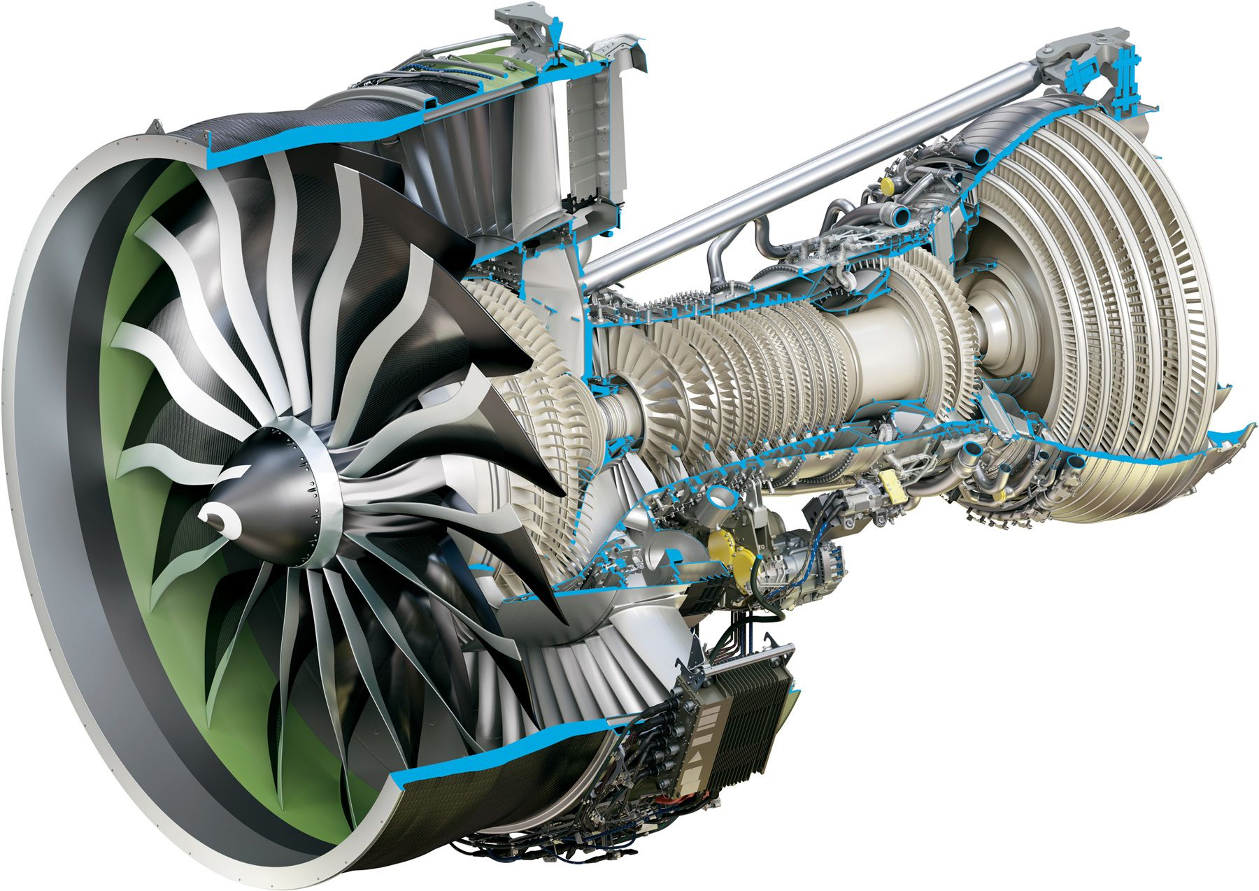 Ge bets on ceramic jet engine parts lounge betting advice