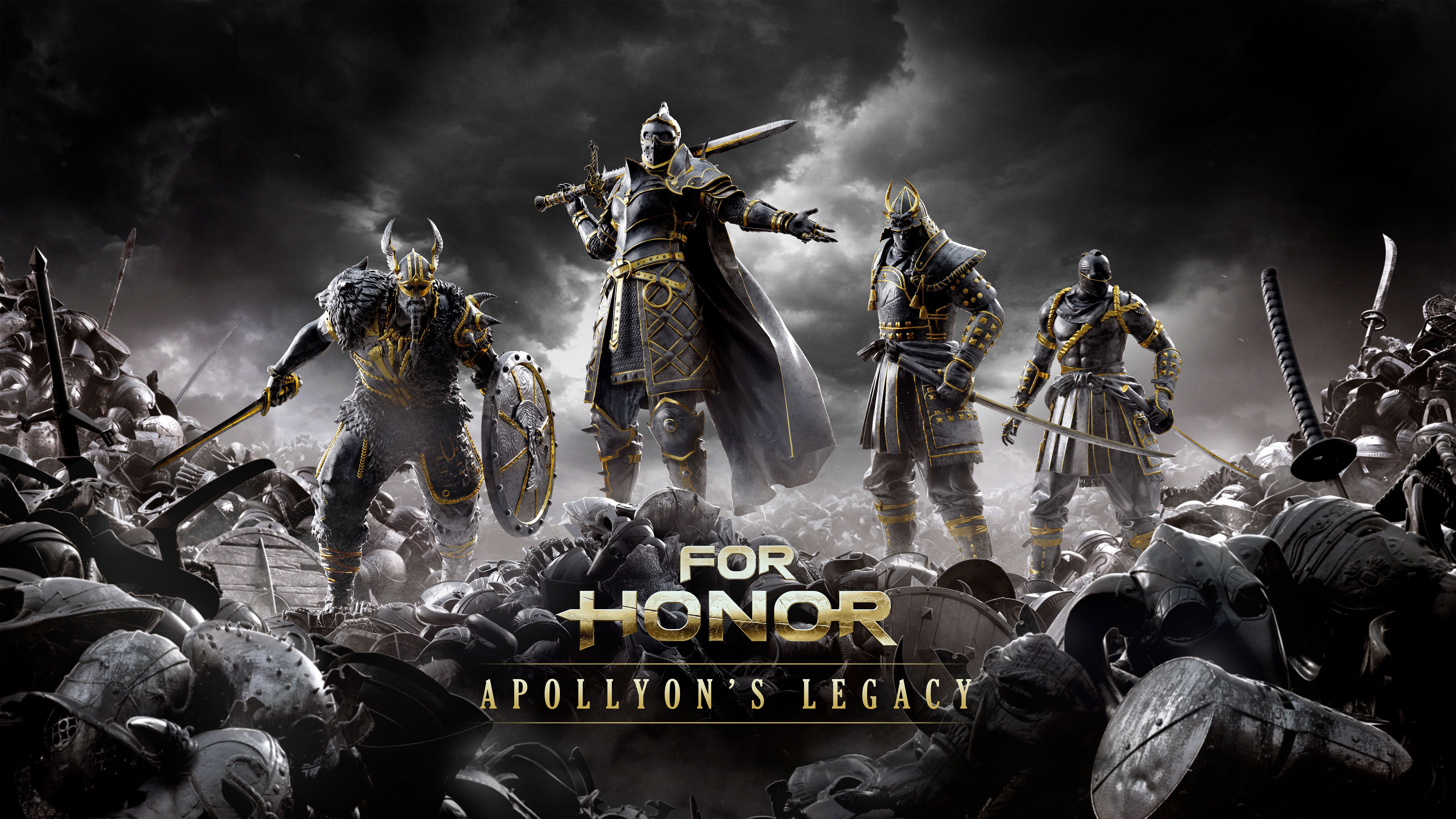 Get For Honor Apollyon Wallpaper Phone S2m At Movingwallpapers Net Dont Forget Drop Fo In 2020 Watercolor Wallpaper Iphone Iphone Wallpaper Hipster Gaming Wallpapers