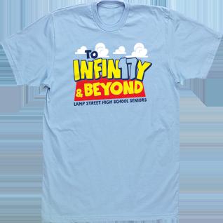 Image Market Student Council T Shirts Senior Custom T