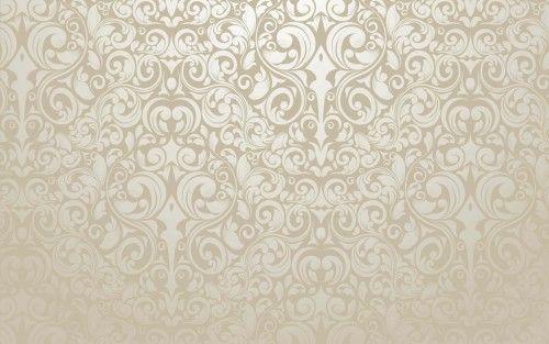 Free Hd Wallpaper Pattern Vintage For Card Design Wallpaper
