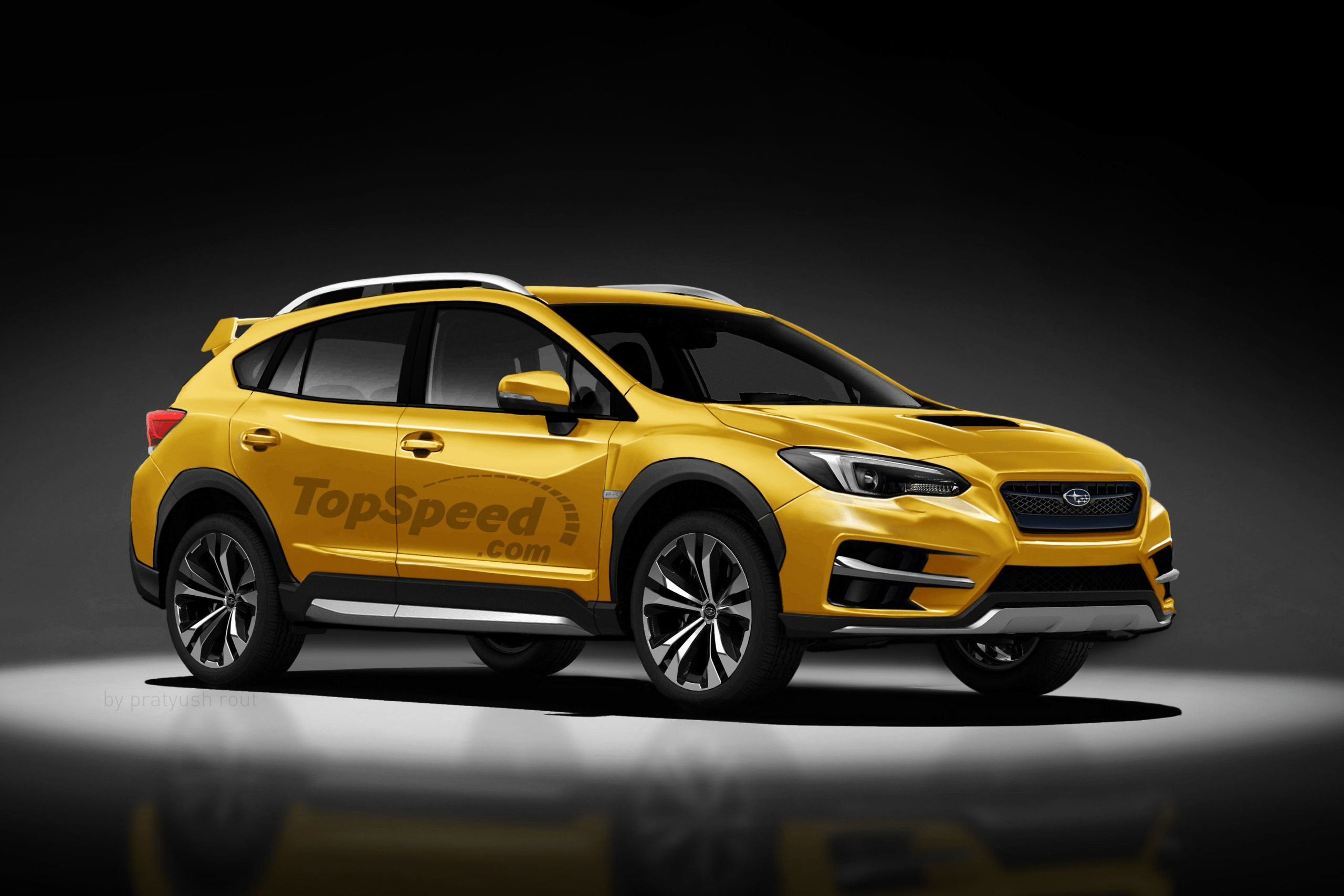 2020 Subaru Outback Turbo Hybrid Rumors In 2020 Subaru Crosstrek Subaru Outback Subaru