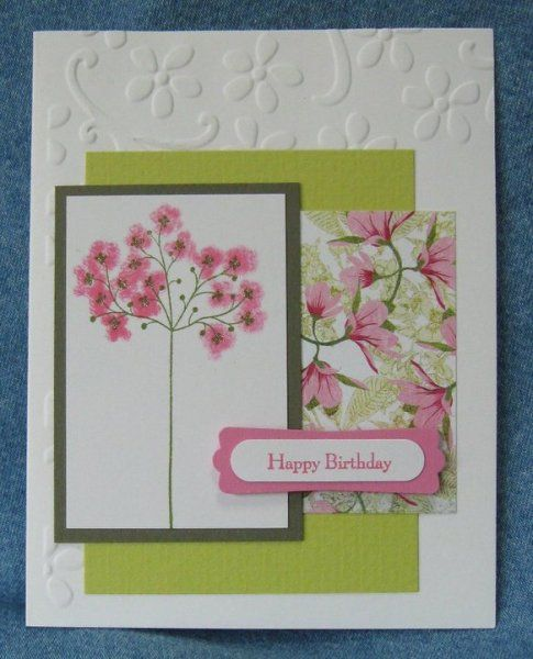 Very Versatile Birthday Cards Misc Greeting Cards Pinterest