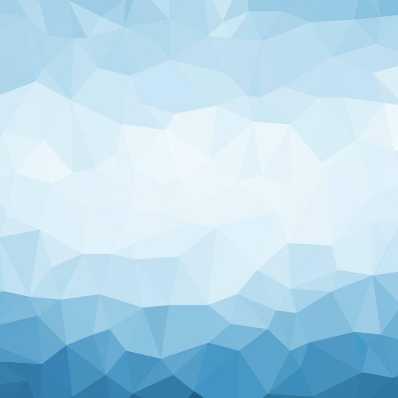 Waves Geometric Background Design Vector | Art | Pinterest ...