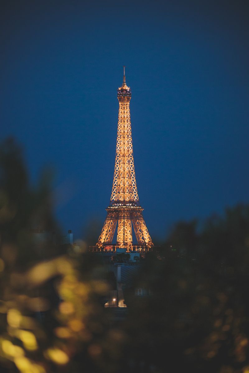 Some thoughts and small talk about my latest trip to Paris. https://theroadrider.com/blog/2017/6/12/paris … #travel #paris #europe