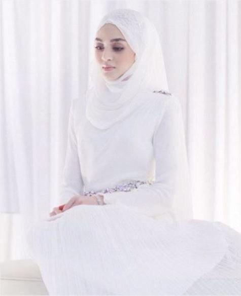 Wedding Nikah Simple Backdrop Decoration Muslim: Pin By Mayra Ellana On Wedding