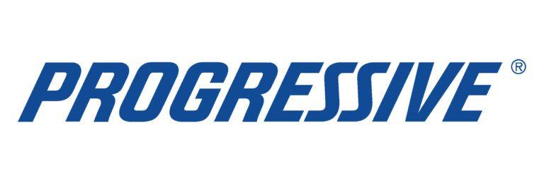Font Progressive Logo Umbrella Insurance Life Insurance