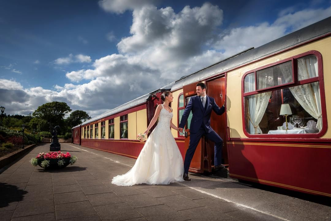 Glenlo Abbey Hotel #Weddings #Galway #Ireland