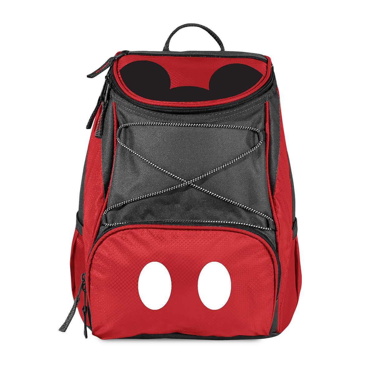 baa26bd2919 Mickey Mouse Cooler Backpack Mickey Mouse Backpack