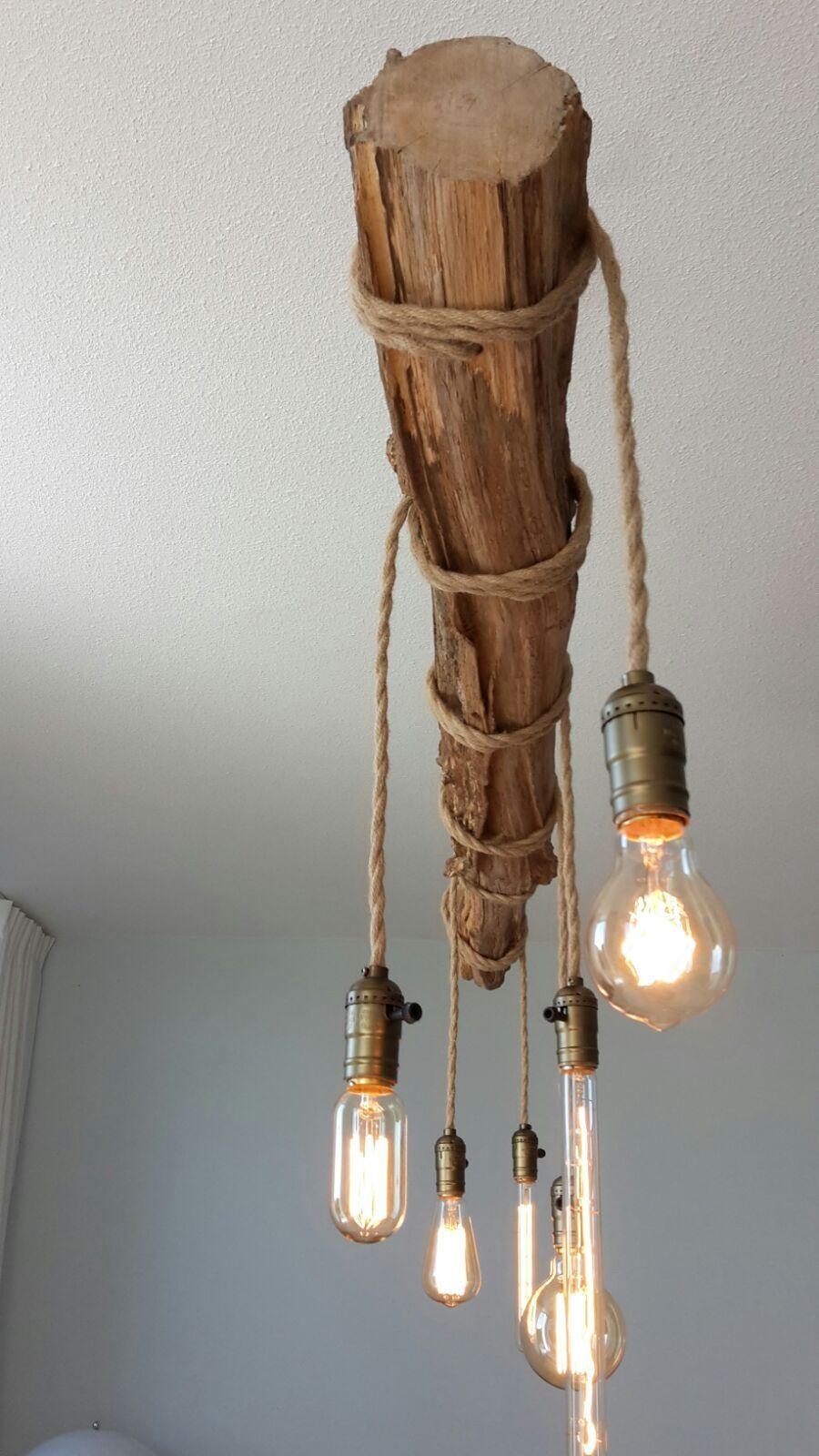 Boomstam Lamp Www Marktplaats Nl Leather Living Room Set Hanging Lamp Living Room Leather
