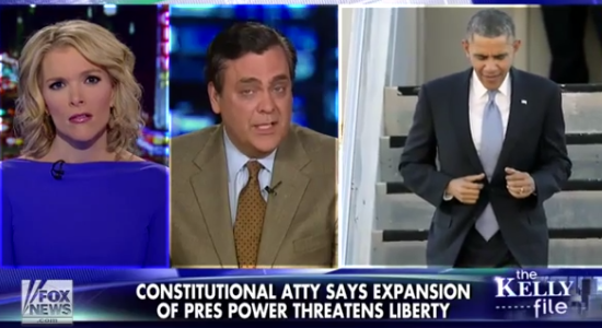 """""""I think many people will come to loathe that they remained silent during this period."""" ~ Constitutional Attorney and Professor Jonathan Turley Respected liberal professor and constitutional attor..."""
