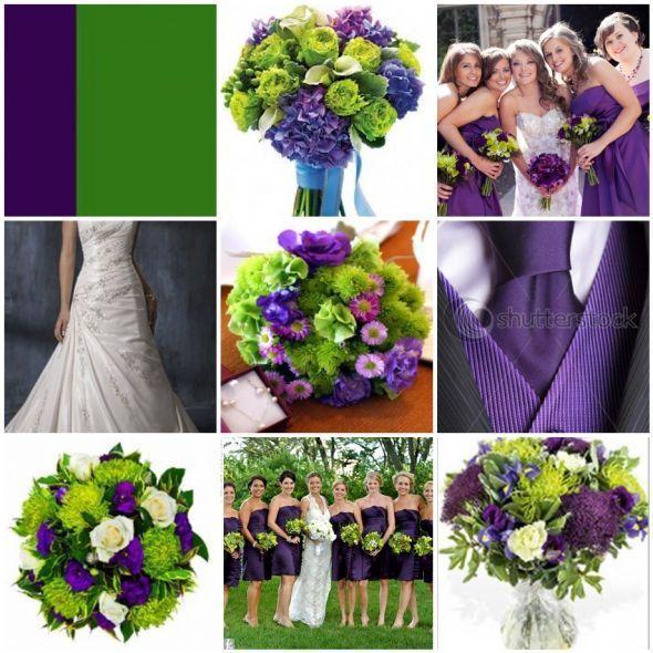 Keptalalat A Kovetkezore Green Purple