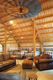 Old Windmill Ceiling Fans for Sale | Windmill ceiling fan ...