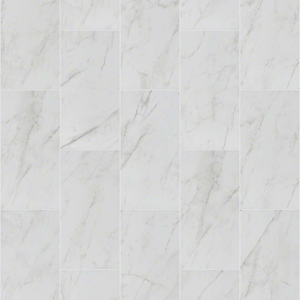 Altezza 12x24 Tile Stone Carrara Swatch Image Flooring Tile Floor Carrara
