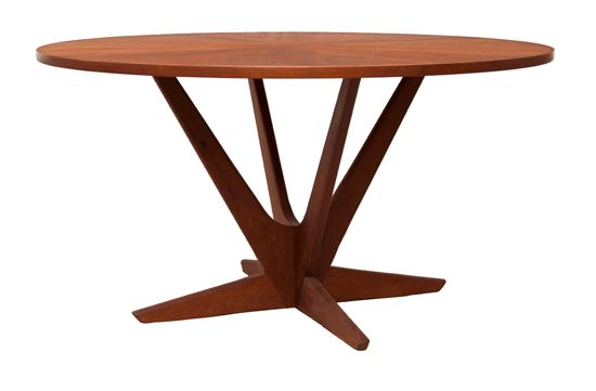 Teak Coffee Table By Georg Jenson Manufactured By Kubus C 1970 Teak Coffee Table Coffee Table Teak