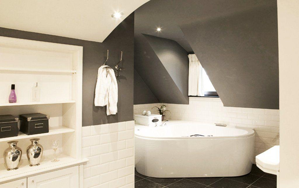 badkamer muurverf | digtotaal, Badkamer