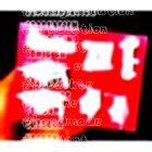 silicone fondant lace mold cake decorating tools chocola ZF Graduation Hat Medal silicone fondant lace mold cake decorating tools chocola ZF Produkte zum Kochen  Genie&sz...