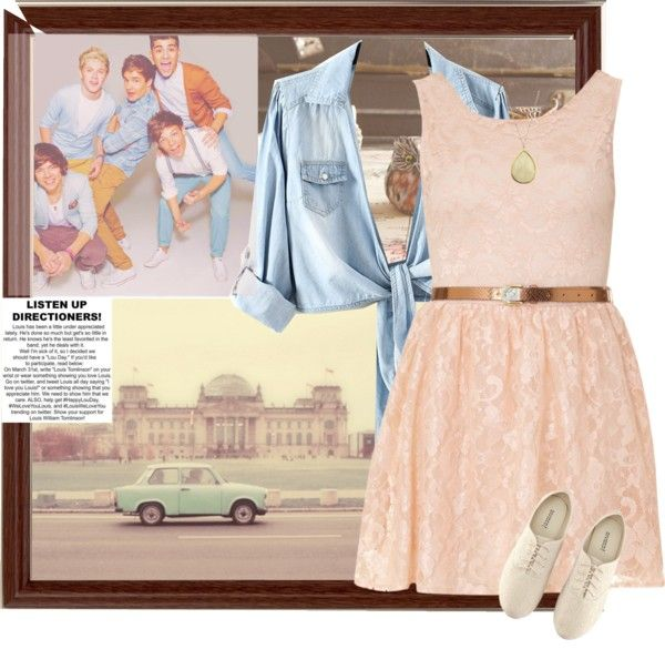 """""""without"""" by lizzyisy on Polyvore"""