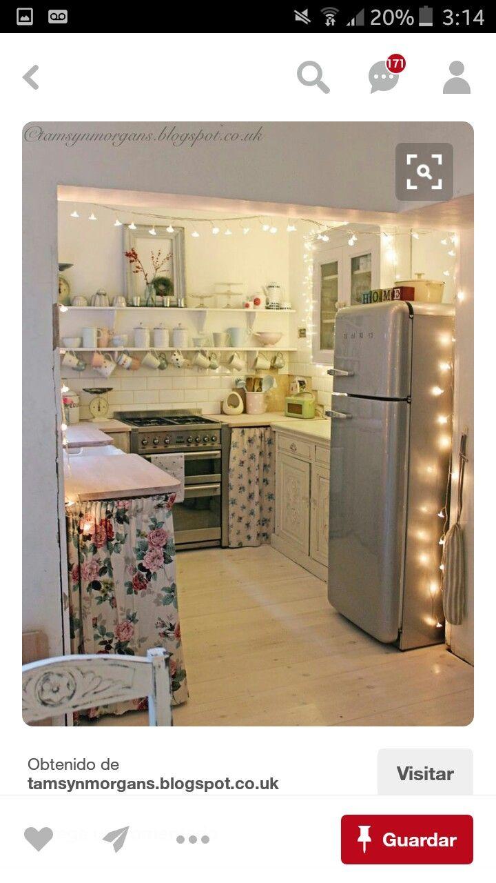 Decoracion casa barata banoyestilo las mejores ideas sobre decoracin barata del hogar en - Decoracion barata hogar ...