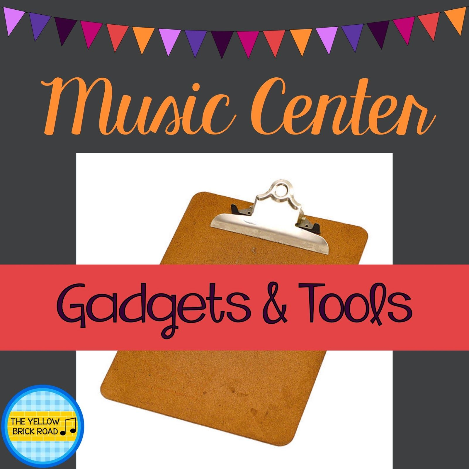 Music Center Gadgets And Tools Music Classroom