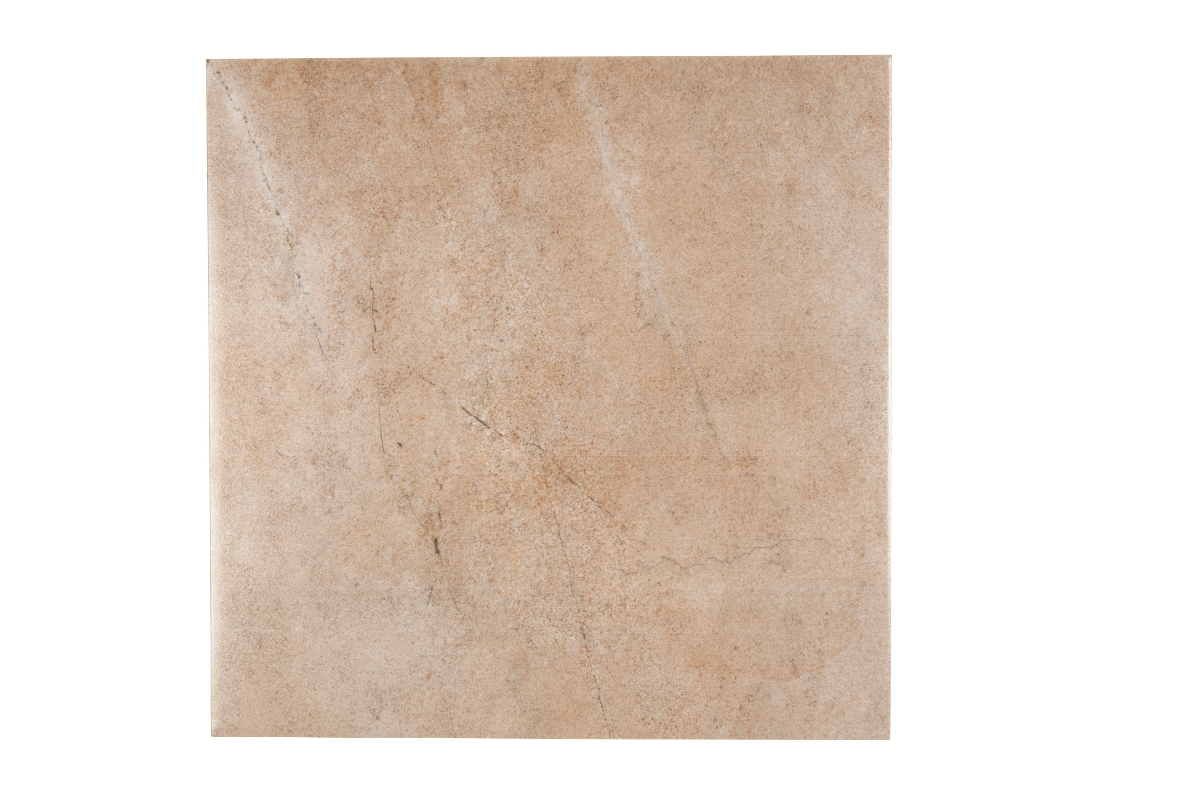 Legend taupe ceramic floor tile pack of 9 l333mm w333mm legend taupe stone effect porcelain floor tile pack of bq for all your home and garden supplies and advice on all the latest diy trends doublecrazyfo Images