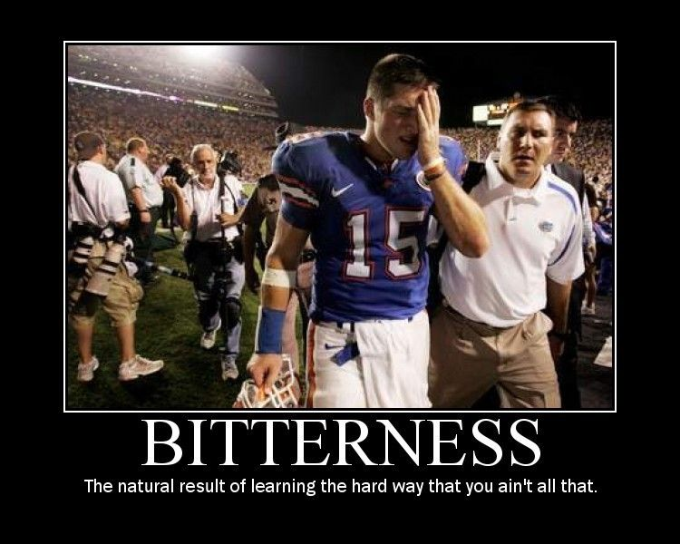 Lol Great Message Football Quotes Football Jokes Funny Lsu Football Quotes