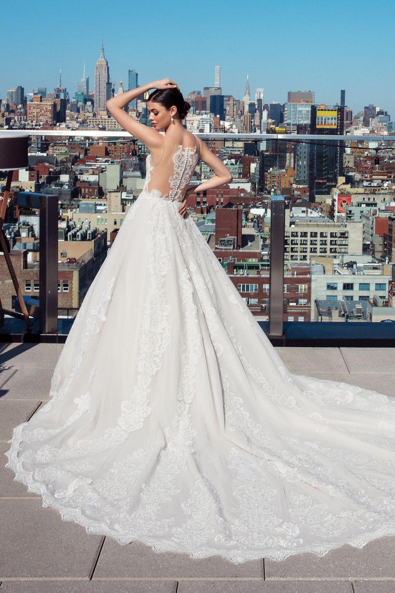 Designers Justin Alexander Wedding Dress Justin Alexander