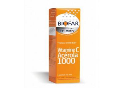 شرب فيتامين سي الفوار على الريق Acerola Toothpaste Bottle