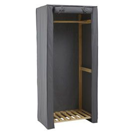 Housse Beton Pour Penderie Simple Tall Cabinet Storage Storage Cabinet Storage