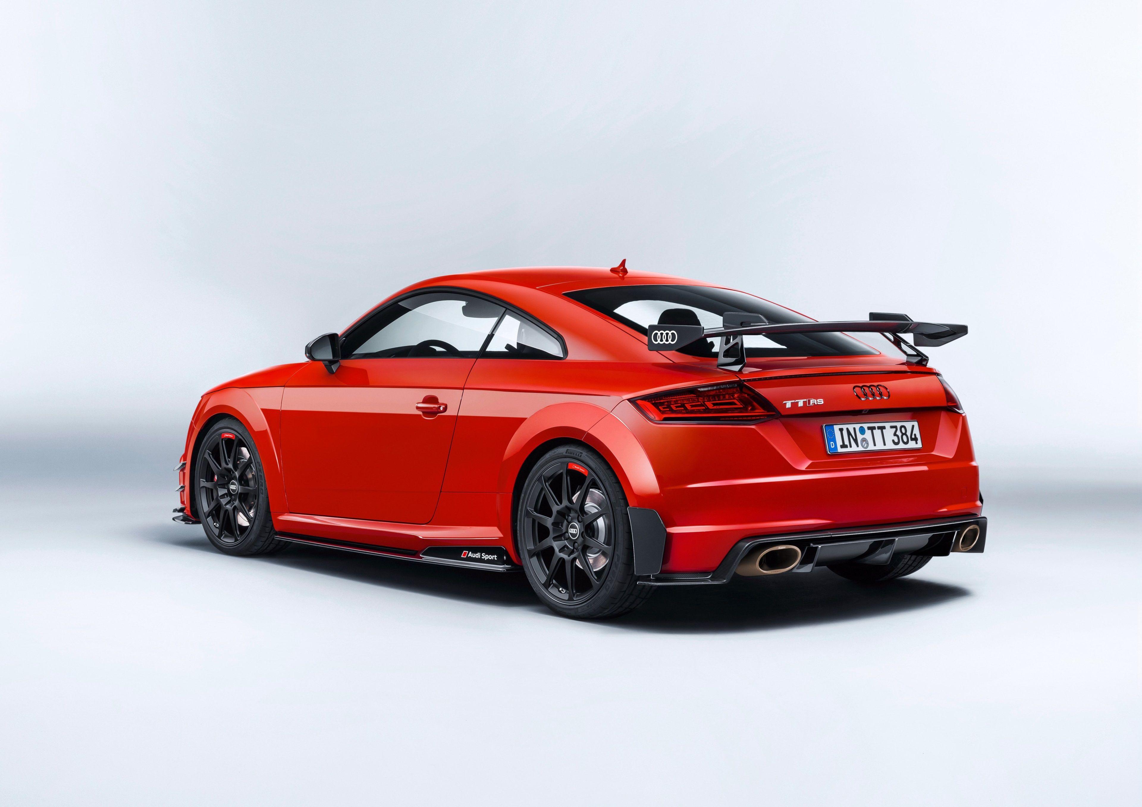 3840x2715 audi tt 4k hd wallpaper for desktop wallpapers and rh pinterest com 2016 Audi TT Coupe 2005 Audi TT Coupe