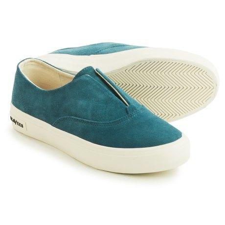 SeaVees 01/64 Sunset Strip Sneaker 9ihRt7cIr