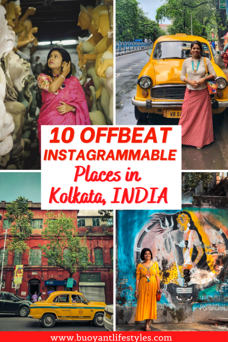 Most Popular Instagrammable Places In Kolkata In 2020 Asia Travel Asia Travel Beautiful Places Instagrammable Places